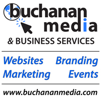 Buchanan Media Corp