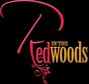 Sundays in the Redwoods