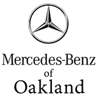 Mercedes-Benz of Oakland