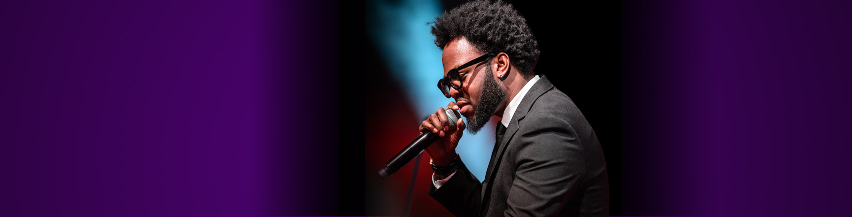 main-slider-dwele