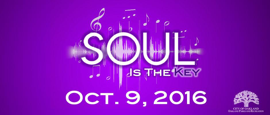 soul-2016-splash-new