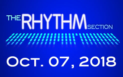 """""""Rhythm"""""""