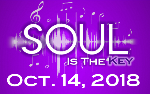 """""""Soul"""""""