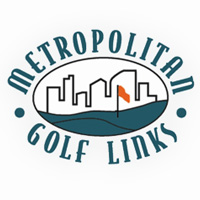 Metro Golf Links
